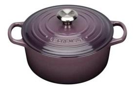 signature-cast-iron-round-casserole